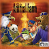 Prime impressioni - 1984 : Animal Farm