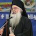 Δημητριάδος Ιγνάτιος: «Βρισκόμαστε σε καιρό πολέμου. Είναι η ώρα της Εκκλησίας»...