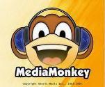 mm MediaMonkey Gold 4.0.2 + Keygen