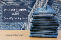 mount-denim-ade-jeans-recycling-linkparty