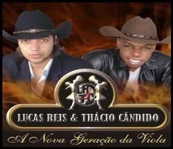 Baixar CD Lucas+Reis+e+Thacio+ +Meu+Intiner%C3%A1rio+%C3%A9+Voc%C3%AA Lucas Reis e Thacio   Meu Intinerário é Você