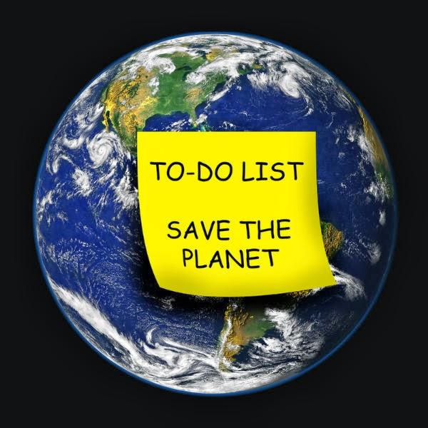 Greu cu sustenabilitatea, nu imposibil