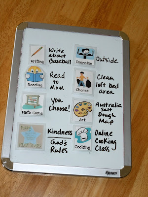 workbox system, clipart for workboxes