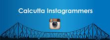 Founder: Calcutta Instagrammers