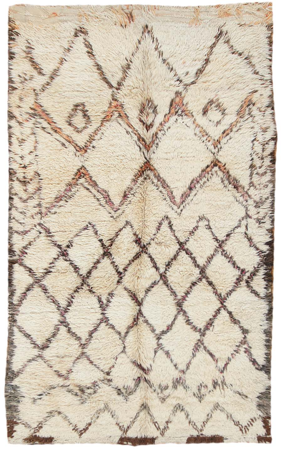 The African Art Moroccan Rug S Kreative Inspiro