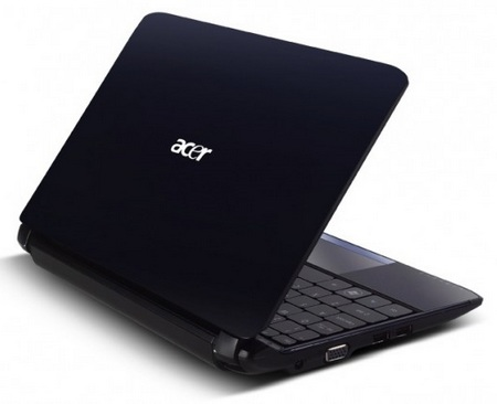 Download Acer Aspire One A0532h Free Drivers For Window 7