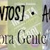 [LANÇAMENTOS] Editora Gente/Única - Agosto/2015