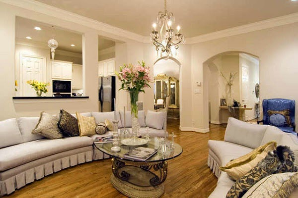 Stylish Living Rooms magic--designs: stylish living room design ideas