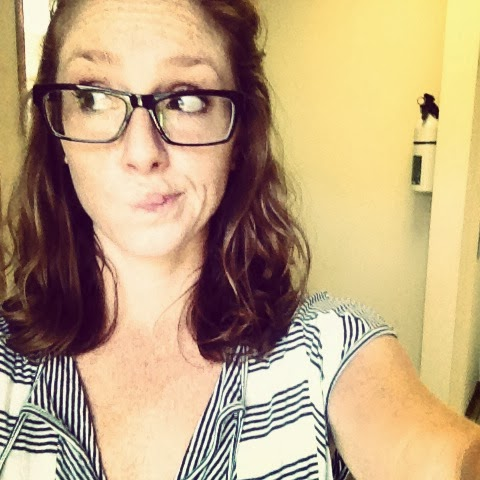Hi! I'm Alyssa