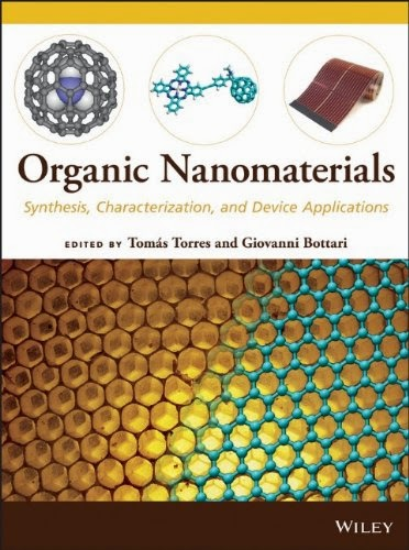 http://kingcheapebook.blogspot.com/2014/08/organic-nanomaterials-synthesis.html