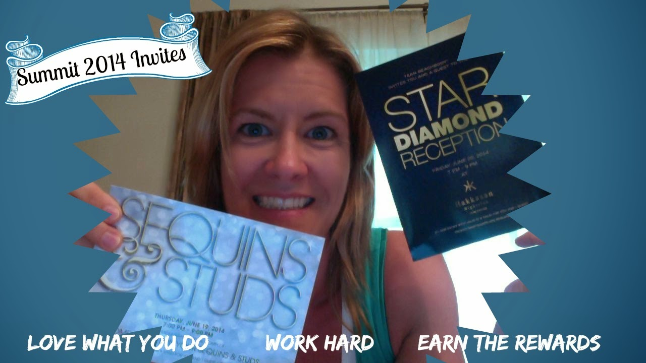 www.alysonhorcher.com, meal planning monday, if you are what you eat, Summit 2014, Beachbody Summit, Las Vegas Summit, meal planning for a hotel stay, meal planning away from home, planning is key, Summit 2014 Invites, Sequins and Studs Summit 2014 Party, Star Diamond Reception Summit 2014