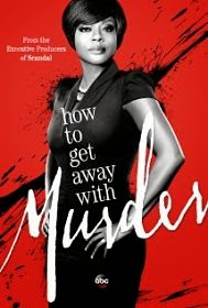 How to Get Away with Murder Temporada 1×10 Online