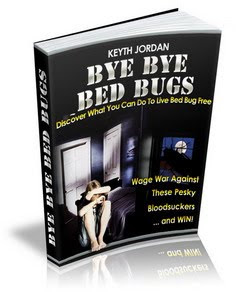 bye bye bed bugs beauteous saybyebugs get rid of bed bugs