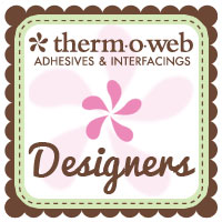 Past Designer for Therm o Web