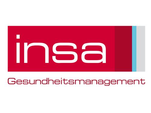 www.insa-gm.com