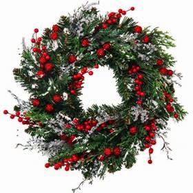 Qual é o significado da guirlanda de Natal