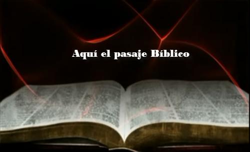 agosto 2012 | Recursos Adventistas