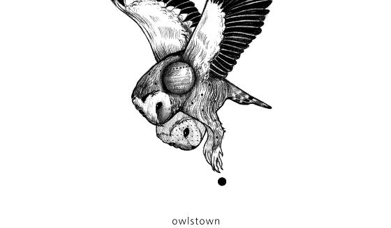 Owlstown