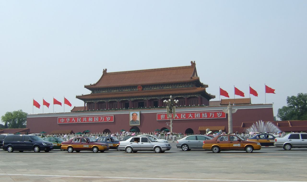 ai weiwei newsweek essay Ai weiwei beijing china world 'beijing is a nightmare' ai weiwei finds china's  capital is a prison where people go mad world.