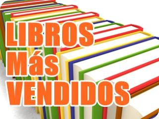 http://www.libros-mas-vendidos.com/category/libros-juveniles-mas-vendidos/