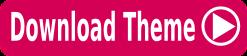 Kumpulan template toko online wordpress