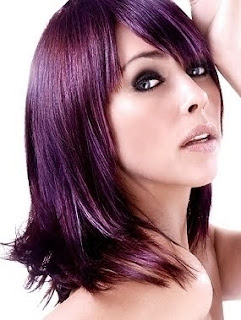 hair color ideas 2011