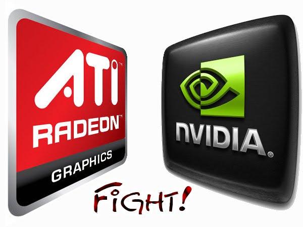 AMD Radeon sobrepasa a NVidia con Radeon HD 7990