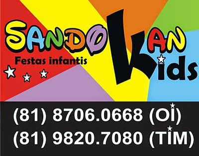 Sandokan Kids