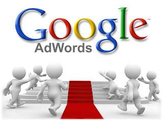 Amazing on Google AdWords Tutorial