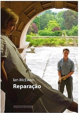 http://www.companhiadasletras.com.br/detalhe.php?codigo=11466