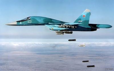 la-proxima-guerra-rusia-lanzara-operacion-destruccion-total-del-estado-islamico