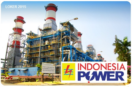 Loker PLN Group, Karir BUMN Terbaru, Info kerja PLN 2015