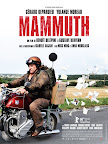 Mammuth, Poster