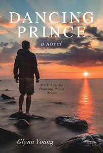 Dnacing Prince