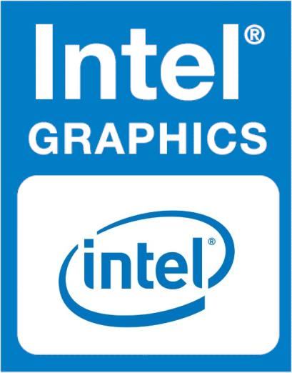 Instalar los controladores gráficos de Intel en Ubuntu 13.04, driver intel ubuntu 13.04, controladores intel ubuntu