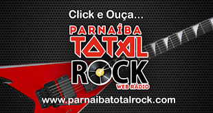 PARNAIBA TOTAL ROCK