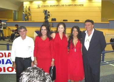 Prêmio Domingos Veríssimo Marcos  2011