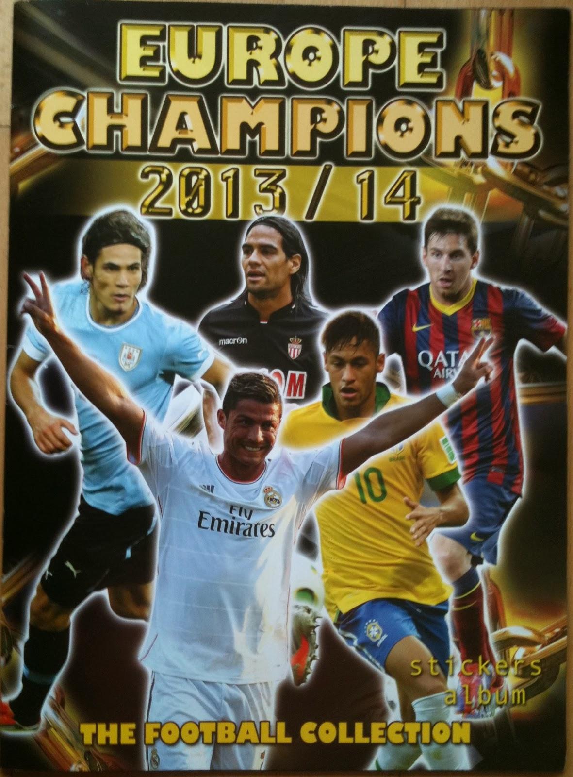 2013-14+Europe+Champions+2013-14+-003.jpg