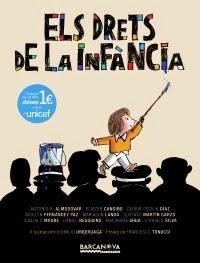 http://www.laie.es/libro/els-drets-de-la-infancia/997924/978-84-489-3443-9