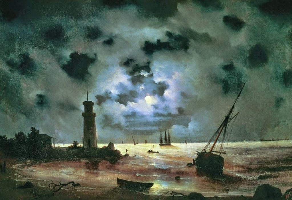 paisajes-del-mar-con-barcos