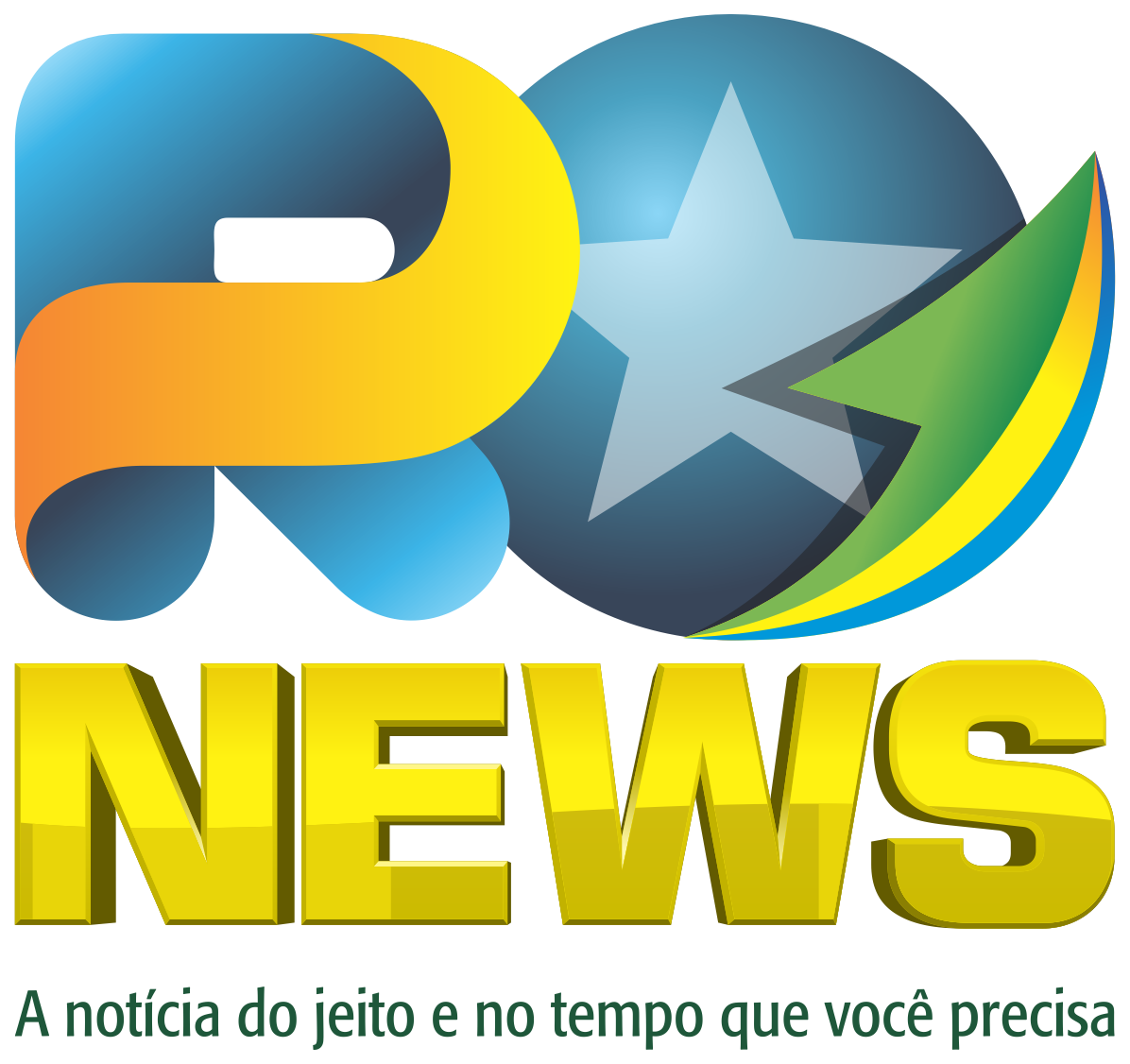ro1news