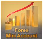Fleksibilitas online trading memungkinkan anda melakukan jual beli kontrak perdagangan untuk mengambil keuntungan baik ketika pasar sedang naik ataupun jatuh.
