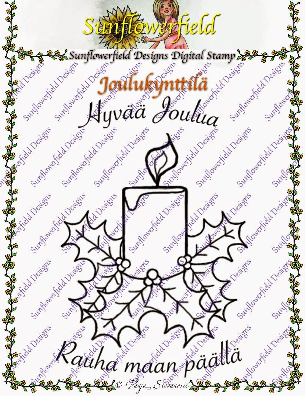 http://www.sunflowerfield.fi/new-joulukynttila-designed-vanja-stevanovi263-for-sunflowerfield-designs-p-1052.html