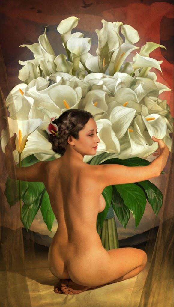 desnudo-artistico-de-mujer-con-calas