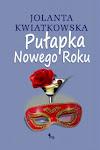 Konkurs z J. Kwiatkowską