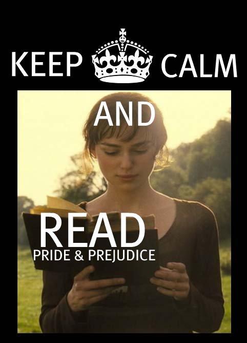 Read book online pride and prejudice