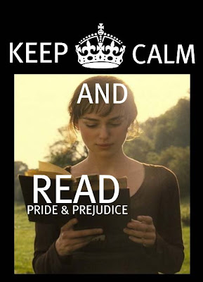 an analysis of the main themes in pride and prejudice a novel by jane austen Struggling with the themes of jane austen's pride and prejudice  we hear you : if everyone in this novel is so concerned about money, why don't any of them.