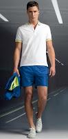 camiseta-hombre-blanca-combinar-colores