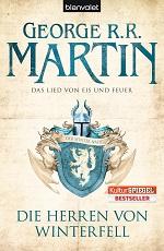 http://www.randomhouse.de/Paperback/Das-Lied-von-Eis-und-Feuer-01-Die-Herren-von-Winterfell/George-R-R-Martin/e348431.rhd