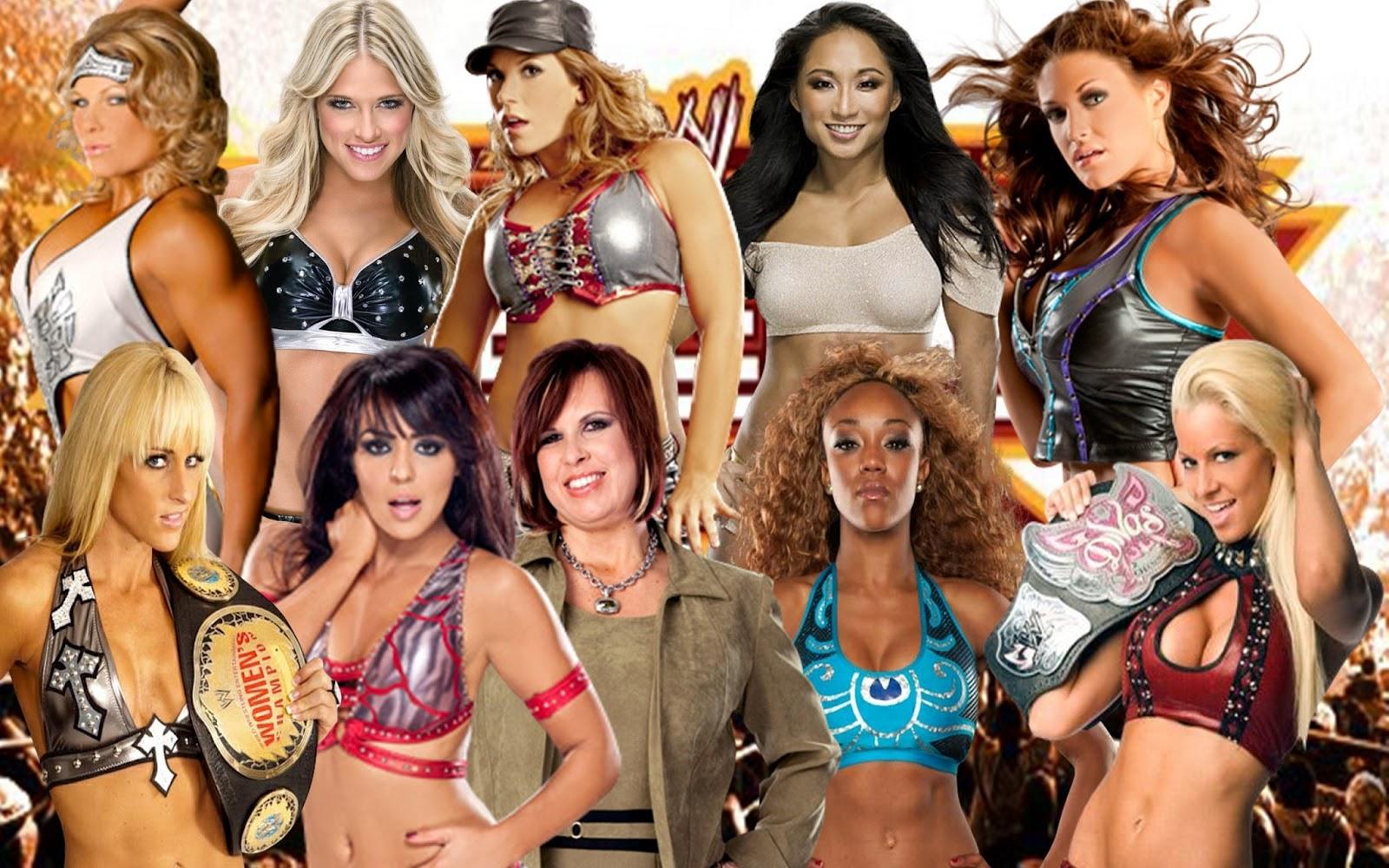 Wwe Layla And Jey Uso Wwe championship